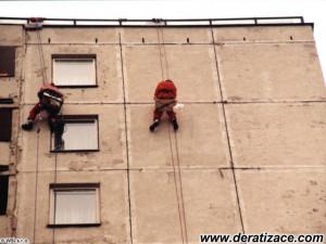 vyskove-prace08