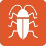Jak vyhubit likvidace švábů mravenců Praha