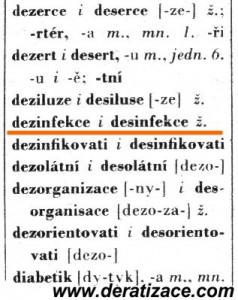 desinfekce02