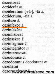 desinfekce05