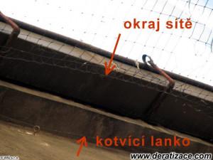 site-hroty12